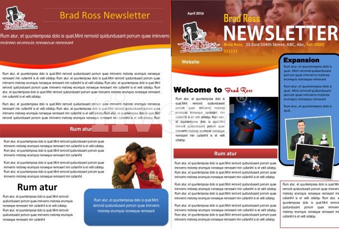 creative-brochure-design_ws_1460512687