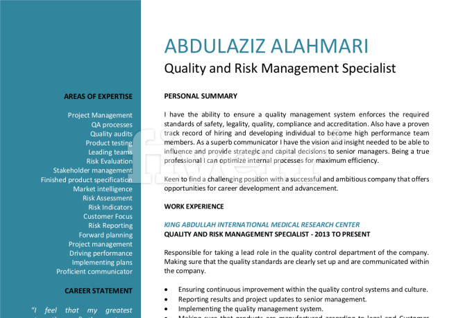 resumes-cover-letter-services_ws_1460526833