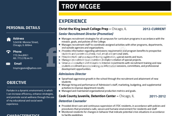 resumes-cover-letter-services_ws_1460540711
