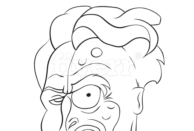create-cartoon-caricatures_ws_1460556633