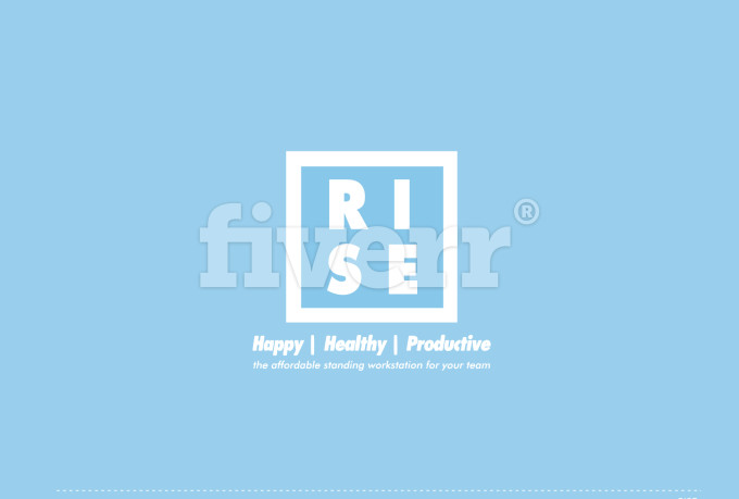 creative-logo-design_ws_1460571722