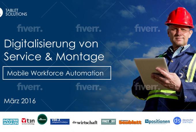 online-presentations_ws_1460601037