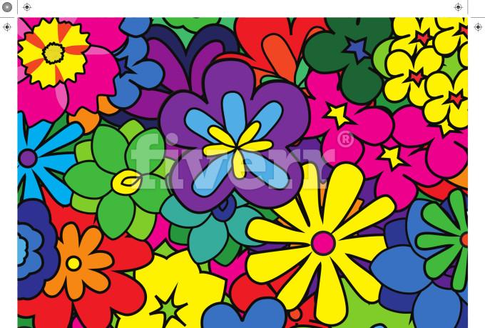 digital-illustration_ws_1460602137