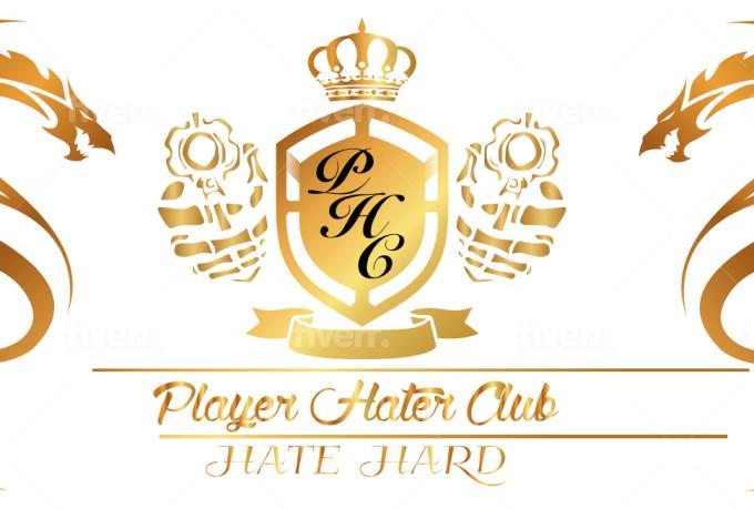 creative-logo-design_ws_1460615636