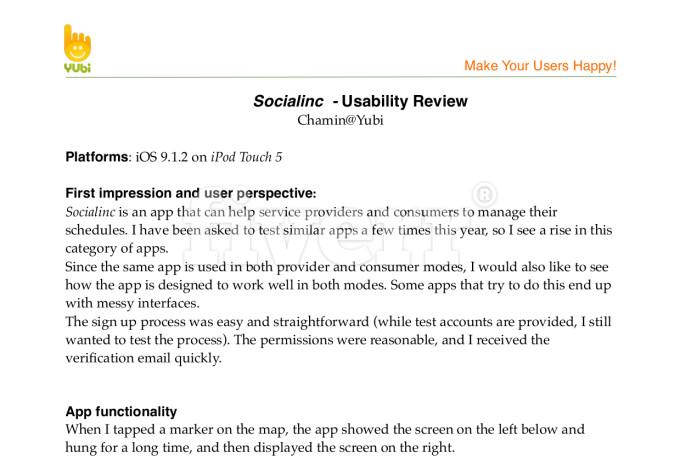 mobile-app-services_ws_1460618472