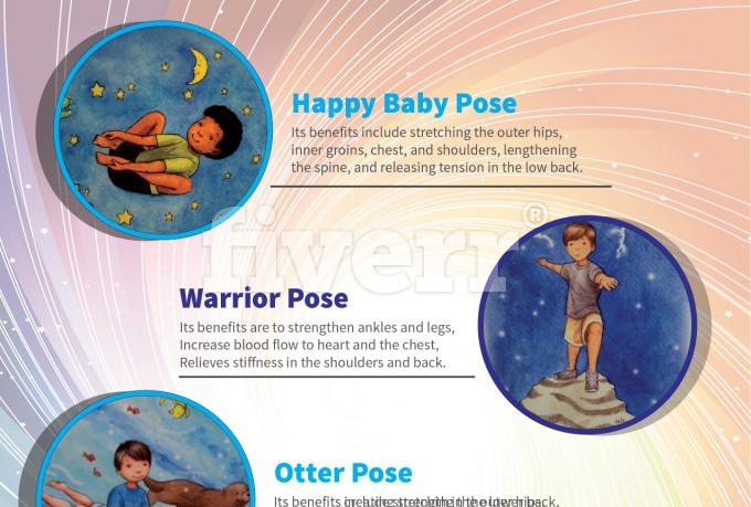 creative-brochure-design_ws_1460658251
