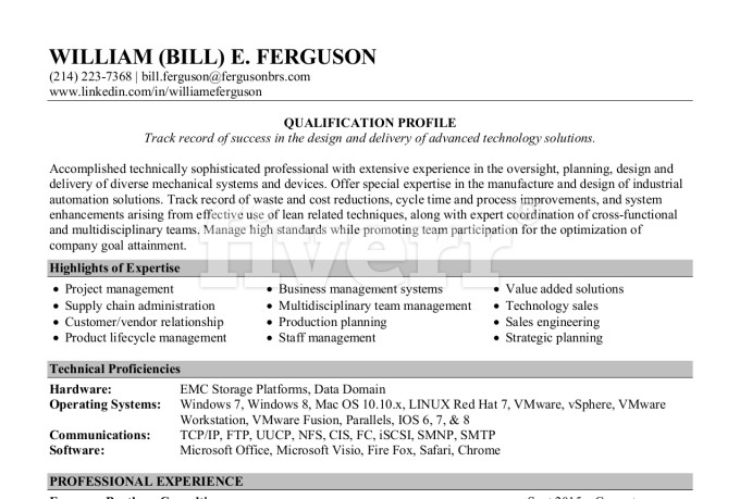 resumes-cover-letter-services_ws_1460711979