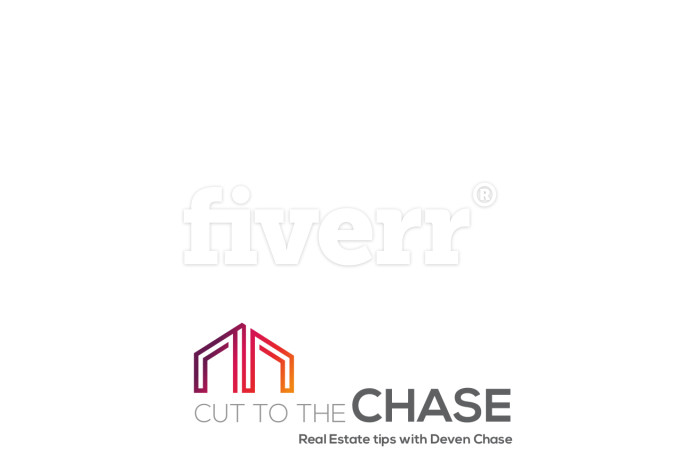 creative-logo-design_ws_1460729594