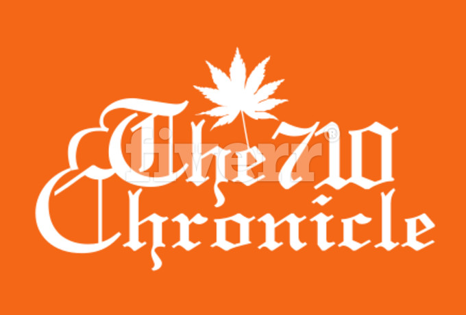 creative-logo-design_ws_1460738563