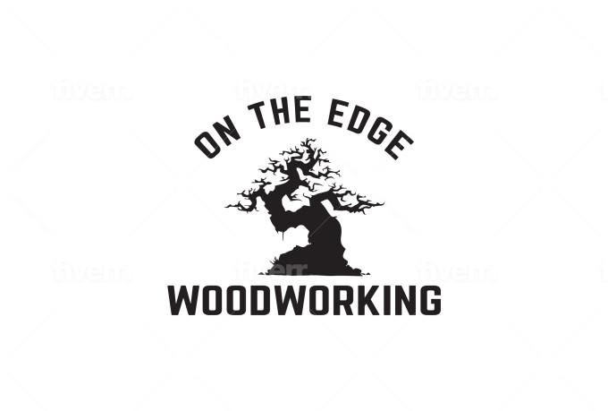 creative-logo-design_ws_1460739833