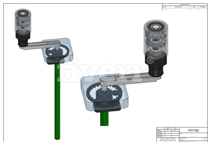 3d-2d-models_ws_1460742065