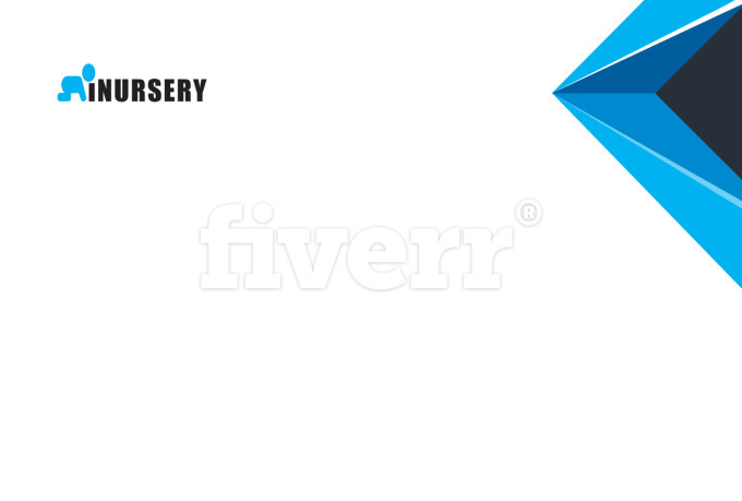creative-brochure-design_ws_1460745062