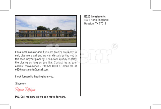 creative-brochure-design_ws_1460780025