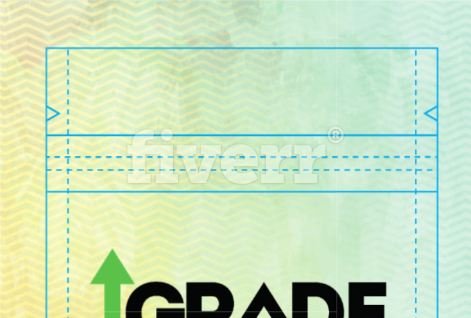 ebook-covers_ws_1460798766