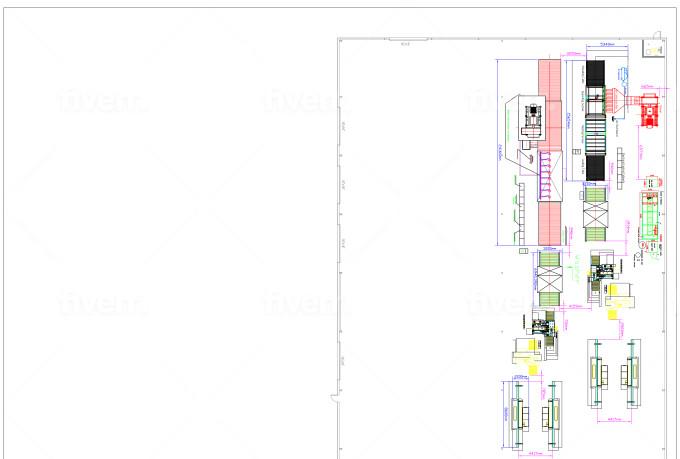 3d-2d-models_ws_1460838510