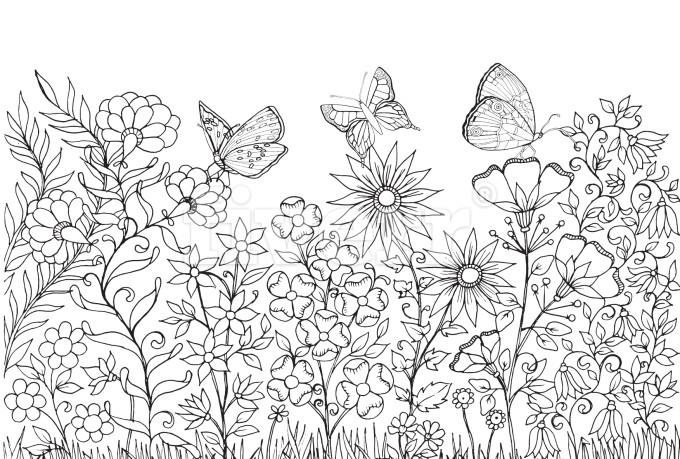 digital-illustration_ws_1460906074
