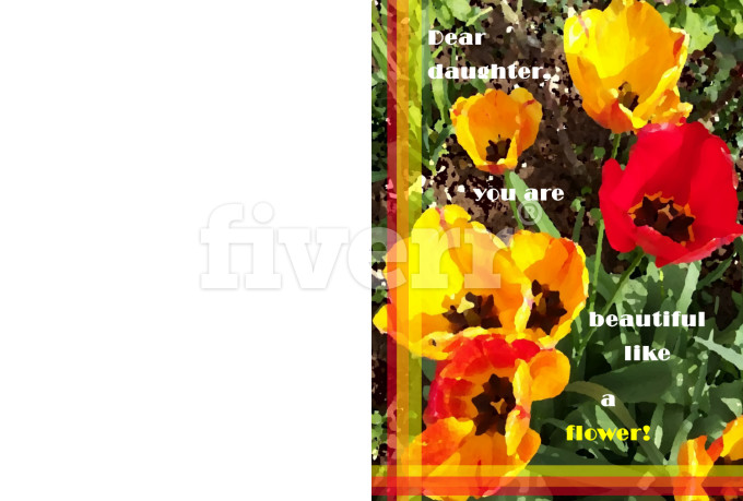 greeting-cards-online_ws_1460908250