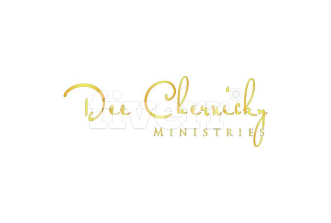 creative-logo-design_ws_1460908514