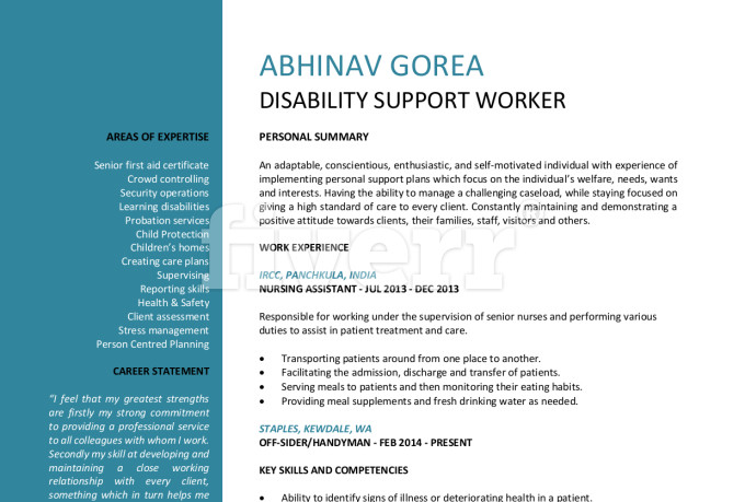 resumes-cover-letter-services_ws_1460909409