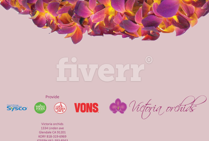 creative-brochure-design_ws_1460935337