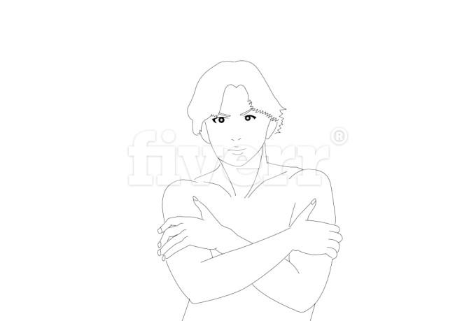 digital-illustration_ws_1460972778