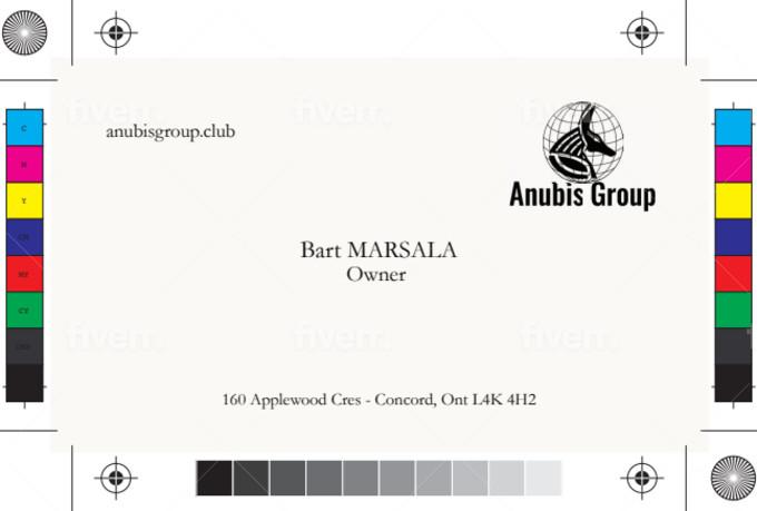 sample-business-cards-design_ws_1461004722