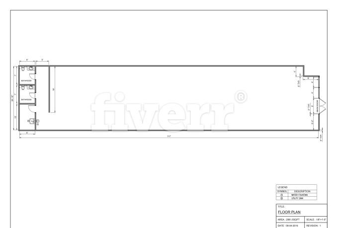 3d-2d-models_ws_1461008619