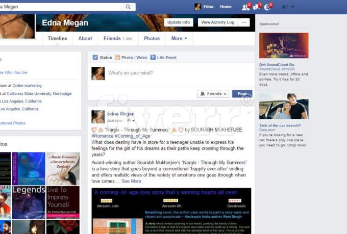social-marketing_ws_1461033983