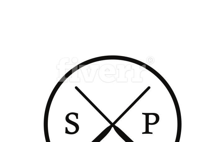 creative-logo-design_ws_1461053521