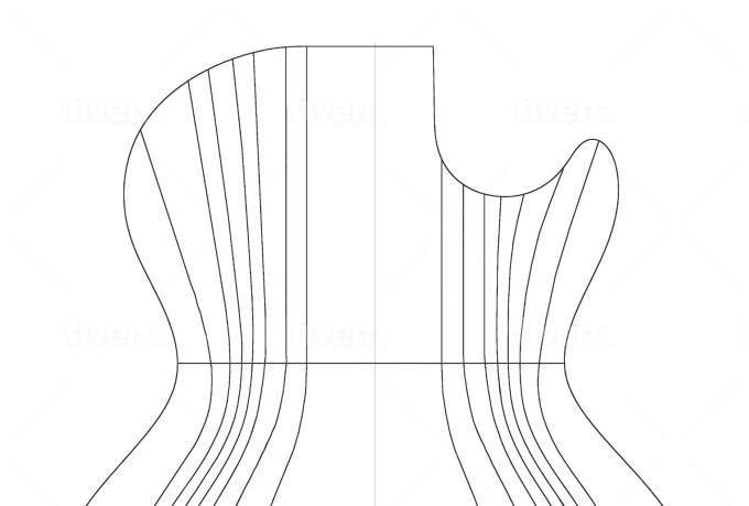 vector-tracing_ws_1461058817