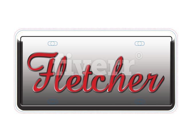 creative-logo-design_ws_1461067796