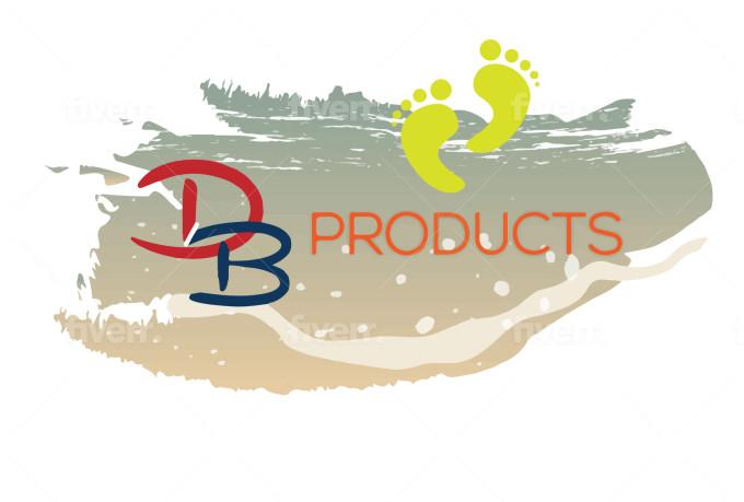 creative-logo-design_ws_1461073098