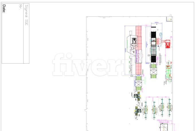 3d-2d-models_ws_1461074226