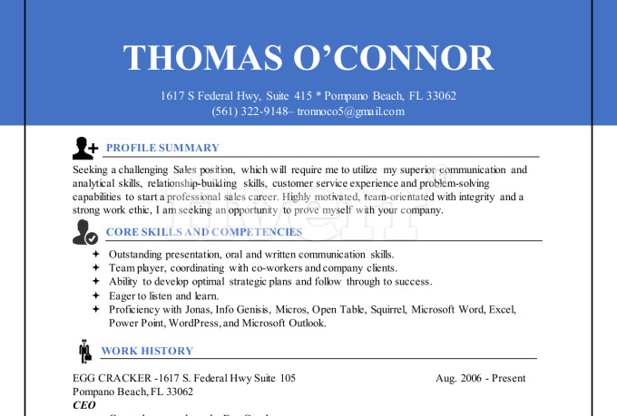 resumes-cover-letter-services_ws_1461079476