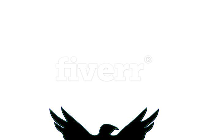 creative-brochure-design_ws_1461082622