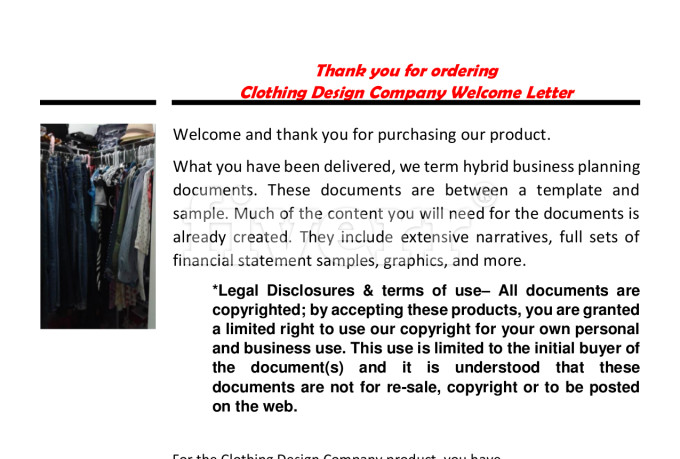 business-plans_ws_1461090327