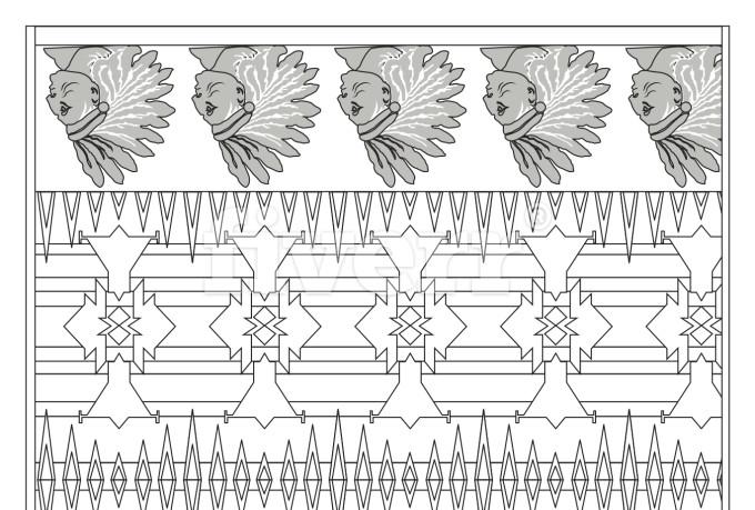digital-illustration_ws_1461099903