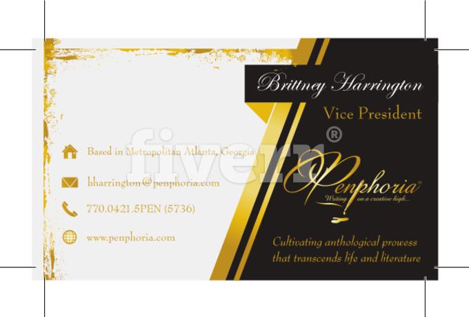sample-business-cards-design_ws_1461111055