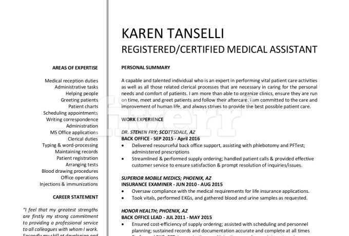 resumes-cover-letter-services_ws_1461137631