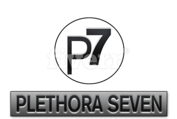 creative-logo-design_ws_1461169726
