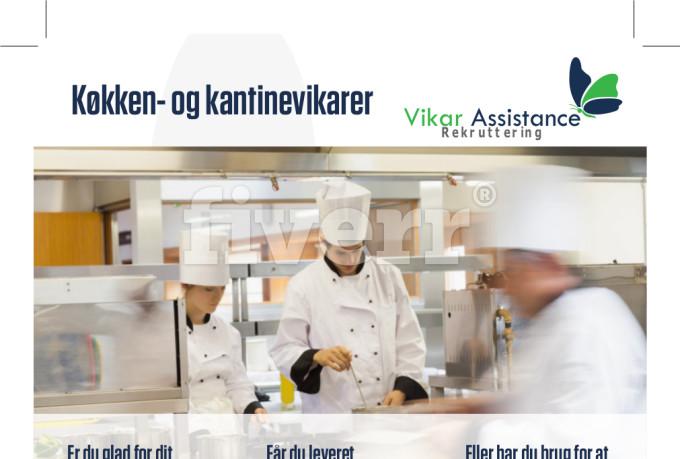 creative-brochure-design_ws_1461173637