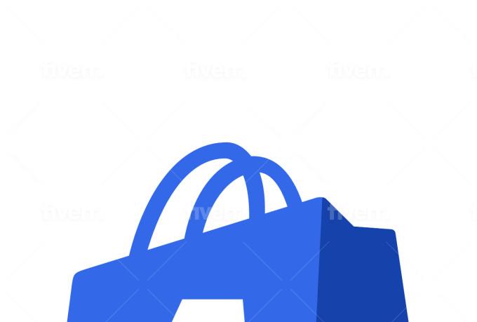 creative-logo-design_ws_1461190268