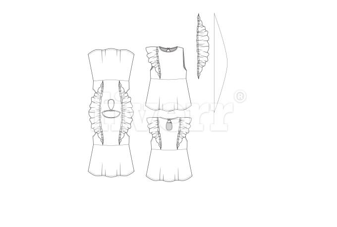 digital-illustration_ws_1461214909