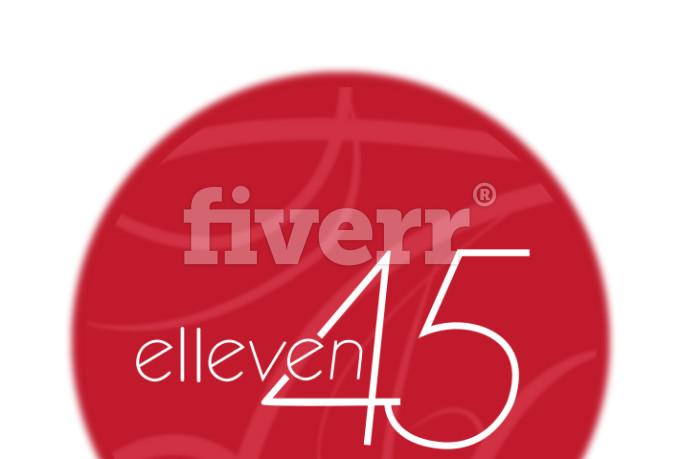 creative-logo-design_ws_1461266949
