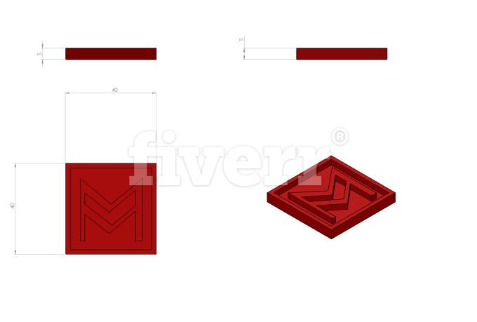 3d-2d-models_ws_1461327447