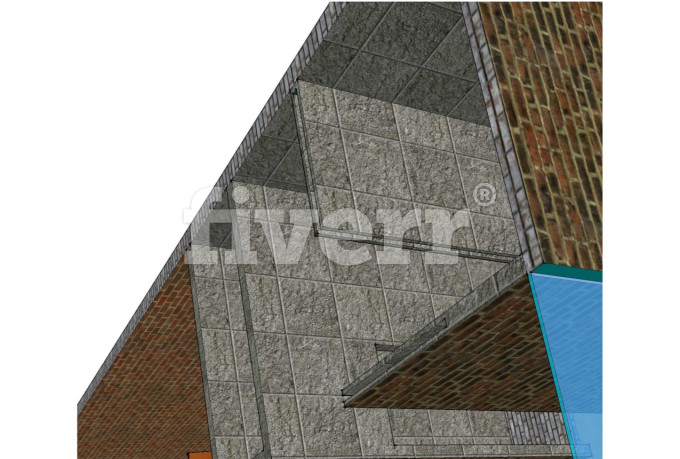 3d-2d-models_ws_1461338409