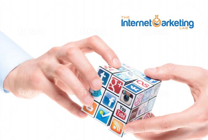 sample-business-cards-design_ws_1461344177