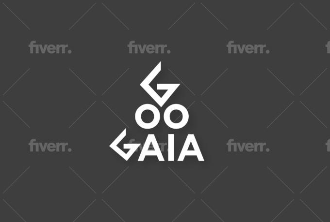 creative-logo-design_ws_1461348697
