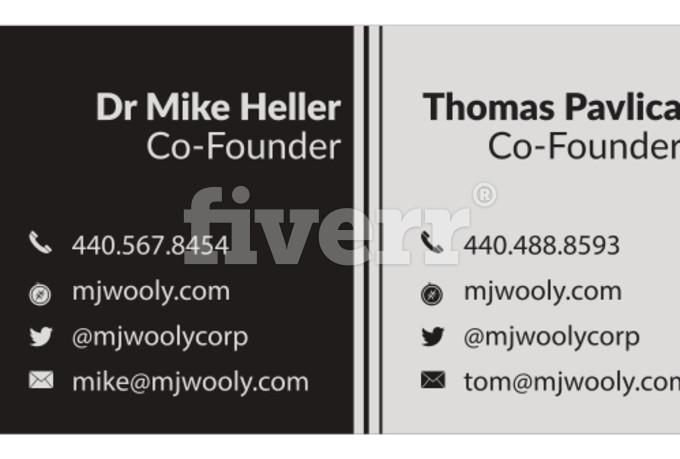 sample-business-cards-design_ws_1461353901