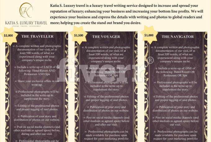 creative-brochure-design_ws_1461370799